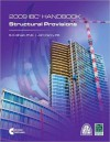 2009 IBC Handbook: Structural Provisions with CD - International Code Council, Henry Ghosh