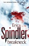 Breakneck - Erica Spindler