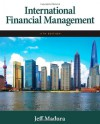 International Financial Management - Jeff Madura