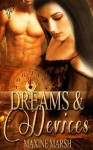 Dreams and Devices - Maxine Marsh