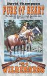 Pure of Heart - David Robbins, David Thompson