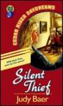 Silent Thief - Judy Baer