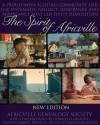The Spirit of Africville - Charles R. Saunders, Africville Genealogy Society, Stephen Kimber, Bridglal Pachai