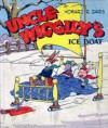 Uncle Wiggily's Iceboat - Howard R. Garis, Lang Campbell