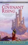 Covenant Rising - Stan Nicholls