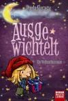 Ausgewichtelt: Ein Weihnachstroman (German Edition) - Paula Havaste, Gabriele Schrey-Vasara