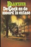 De Cock en de moord in extase - A.C. Baantjer
