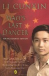 Mao's Last Dancer: : Young Readers Edition - Li Cunxin