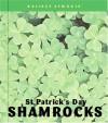 St. Patrick's Day Shamrocks - Mary Berendes