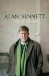 Untold Stories - Alan Bennett