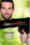 Il lato positivo - Matthew Quick