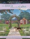 The Diva Takes the Cake (A Domestic Diva Mystery #2) - Krista Davis