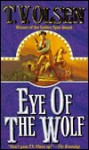 Eye of the Wolf - Theodore V. Olsen