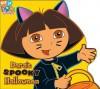 Dora's Spooky Halloween - Sonali Fry