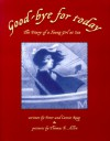 Good-Bye for Today: The Diary of a Young Girl at Sea - Peter Roop, Thomas B. Allen