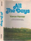 All The Days - Vance Havner
