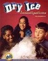 "Dry Ice Investigations: For Grades 6-""8 - Jacqueline Barber, Lincoln Bergman"