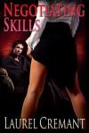 Negotiating Skills - Laurel Cremant