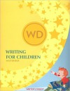 The Writer's Digest Writing for Children Master Box - Writer's Digest Books