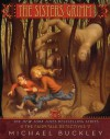 The Fairy-Tale Detectives - Michael Buckley, Peter Ferguson
