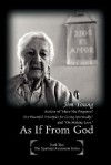 As If from God - Jim Young