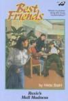Roxie's Mall Madness - Hilda Stahl