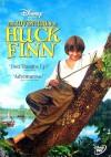NOT A BOOK-The Adventures of Huck Finn - NOT A BOOK