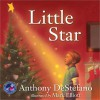 Little Star - Anthony DeStefano, Mark Elliott