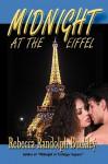 Midnight at the Eiffel - Rebecca Buckley
