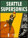 Seattle Supersonics - Bob Italia