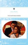 The Bartered Bride - Anne Weale