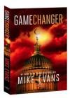 GameChanger - Mike Evans