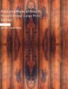 Collected Works of Edna St. Vincent Millay - Edna St. Vincent Millay