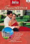 Julia Exklusiv Band 0173: Katie - süsser Wirbelwind / Hochzeit in Frankreich / Schottische Ballade / (German Edition) - Lucy Gordon, Shirley Kemp, Rachel Elliot