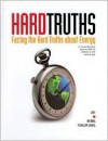 Facing The Hard Truths About Energy Cd - National Council