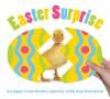 Easter Surprise - Roger Priddy