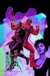Black Panther: Bad Mutha - Reginald Hudlin, Scot Eaton