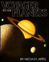 Voyager To The Planets - Necia H. Apfel
