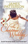 The Christmas Wedding. James Patterson and Richard DiLallo - James Patterson