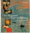 One thousand years of painting: An Atlas of Western Painting from 1000 to 2000 A.D. - Stefano Zuffi