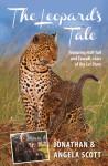 The Leopard's Tale - Jonathan Scott