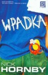 Wpadka - Nick Hornby