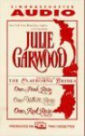 One Pink Rose, One White Rose and One Red Rose: Special 3-In-1 Audio Promo Cst (Audio) - Julie Garwood