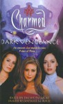 Dark Vengeance (Charmed, #15) - Diana G. Gallagher