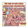 Circulation Celebration: The Sum of Our Parts Series - Bill Kirk, Eugene Ruble
