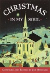 Christmas in My Soul, Volume I - Joe L. Wheeler