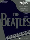 The Beatles Piano Duets: Intermediate Level - The Beatles