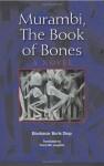 Murambi, The Book of Bones - Boubacar Boris Diop, Fiona Mc Laughlin, Eileen Julien