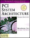 PCI System Architecture - Inc. MindShare, Don Anderson