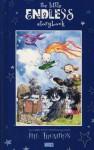 The Little Endless Storybook. Jill Thompson - Jill Thompson